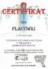 Certyfikaty_10