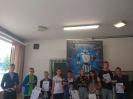 """3. miejsce Bartosza i Jakuba w konkursie """"Mistrz Robotyki""""_7"""