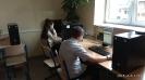 Kolejny etap - kolejny awans młodych programistów_4
