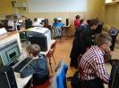 Kolejny etap - kolejny awans młodych programistów_5