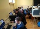 Kolejny etap - kolejny awans młodych programistów_7