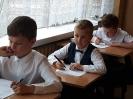 Konkurs Matematyczny Klas Trzecich_5