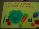 """Konkurs plastyczny """"Wiem, co jem...""""_8"""