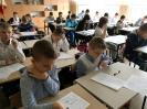 """Międzynarodowy Konkurs Matematyczny """"Kangur 2018""""_13"""