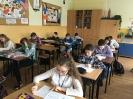 """Międzynarodowy Konkurs Matematyczny """"Kangur 2018""""_19"""