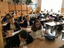 """Międzynarodowy Konkurs Matematyczny """"Kangur 2018""""_20"""