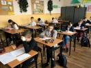 """Międzynarodowy Konkurs Matematyczny """"Kangur 2018""""_27"""