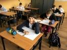 """Międzynarodowy Konkurs Matematyczny """"Kangur 2018""""_29"""