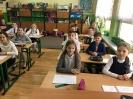 """Międzynarodowy Konkurs Matematyczny """"Kangur 2018""""_2"""