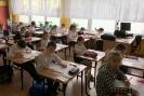 """Międzynarodowy Konkurs Matematyczny """"Kangur 2018""""_5"""
