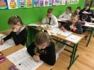 """Międzynarodowy Konkurs Matematyczny """"Kangur 2018""""_8"""