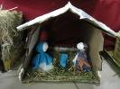 Międzyszkolny Konkurs Szopek Bożonarodzeniowych_42