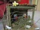 Międzyszkolny Konkurs Szopek Bożonarodzeniowych_43
