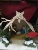 Międzyszkolny Konkurs Szopek Bożonarodzeniowych_44