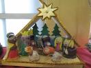 Międzyszkolny Konkurs Szopek Bożonarodzeniowych_5
