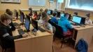 VII Szkolny Konkurs Wiedzy Informatycznej_17