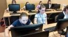 VII Szkolny Konkurs Wiedzy Informatycznej_20