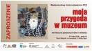 """Wyniki konkursu """"Moja Przygoda w Muzeum"""" edycja 2017/2018_1"""