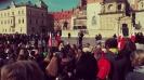 100 listów na 100-lecie niepodległości_10