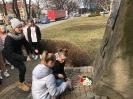 1. marca Narodowy Dzień Pamięci Żołnierzy Wyklętych_10