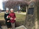 1. marca Narodowy Dzień Pamięci Żołnierzy Wyklętych_6