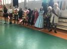 Akademia z okazji rocznicy uchwalenia Konstytucji 3 Maja_12