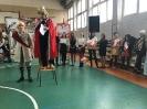 Akademia z okazji rocznicy uchwalenia Konstytucji 3 Maja_14