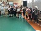 Akademia z okazji rocznicy uchwalenia Konstytucji 3 Maja_17
