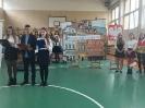 Akademia z okazji rocznicy uchwalenia Konstytucji 3 Maja_20