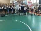 Akademia z okazji rocznicy uchwalenia Konstytucji 3 Maja_29