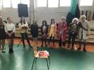 Akademia z okazji rocznicy uchwalenia Konstytucji 3 Maja_4