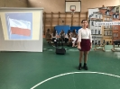 Akademia z okazji rocznicy uchwalenia Konstytucji 3 Maja_7