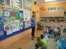Akcja edukacyjna - oczyszczacze powietrza_12
