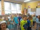 Akcja edukacyjna - oczyszczacze powietrza_13