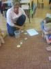 Akcja edukacyjna - oczyszczacze powietrza_1
