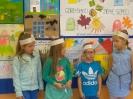 Akcja edukacyjna - oczyszczacze powietrza_21