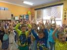 Akcja edukacyjna - oczyszczacze powietrza_22