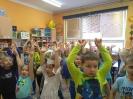 Akcja edukacyjna - oczyszczacze powietrza_26