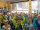 Akcja edukacyjna - oczyszczacze powietrza_27