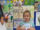 Akcja edukacyjna - oczyszczacze powietrza_28