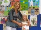 Akcja edukacyjna - oczyszczacze powietrza_31