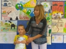 Akcja edukacyjna - oczyszczacze powietrza_34