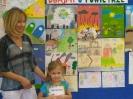 Akcja edukacyjna - oczyszczacze powietrza_43