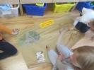 Akcja edukacyjna - oczyszczacze powietrza_4
