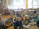 Akcja edukacyjna - oczyszczacze powietrza_7