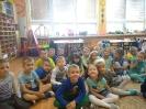 Akcja edukacyjna - oczyszczacze powietrza_8