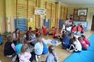 CODE WEEK - Europejski Tydzień Kodowania  w naszej szkole_13