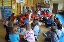 CODE WEEK - Europejski Tydzień Kodowania  w naszej szkole_14