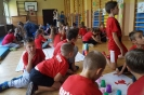 CODE WEEK - Europejski Tydzień Kodowania  w naszej szkole_15