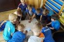 CODE WEEK - Europejski Tydzień Kodowania  w naszej szkole_16